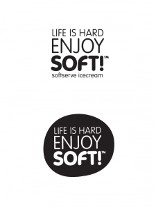 Soft Ice Cream Branding together with Crie Um Fantasminha Voador   O Illustrator further Schablonen together with Small Space Design furthermore Glowing Diamond Drop Earrings. on home office designer