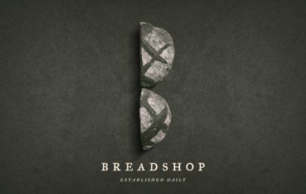Breadshop-Logo-1_960