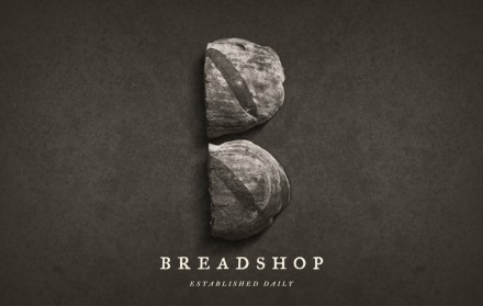 Breadshop-Logo-2_960