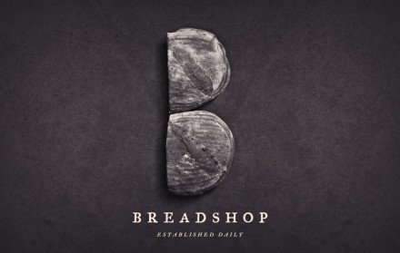 Breadshop-Logo-3_960
