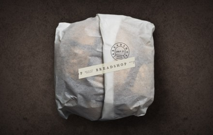 Breadshop-Packaging_960