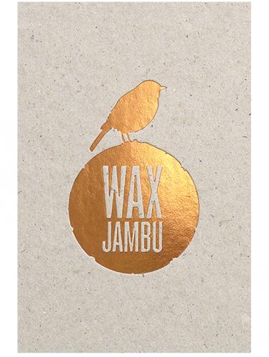 WaxJambu_The-Hyspanic-Gentleman_A