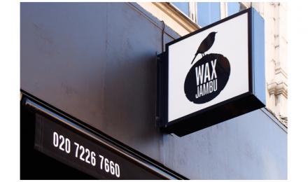 WaxJambu_The-Hyspanic-Gentleman_D