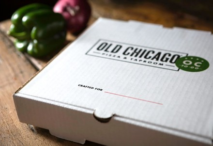 old-chicago-brand-identity-06