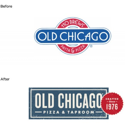 old-chicago-brand-identity-11