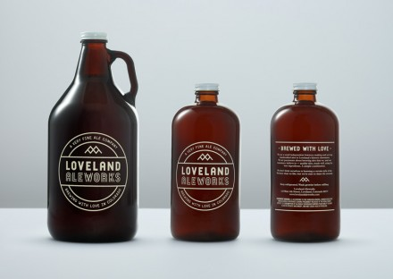 LovelandBottles_1