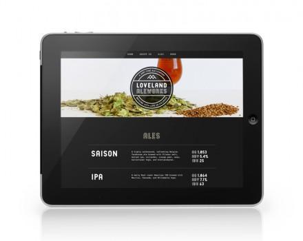 Loveland_iPad
