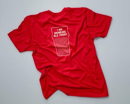 Loveland_shirt2