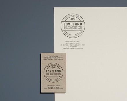 Loveland_stationary