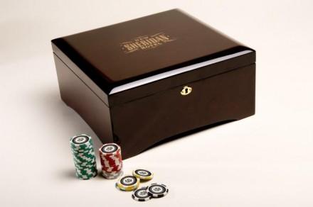 NWSH_PokerBox_Horz
