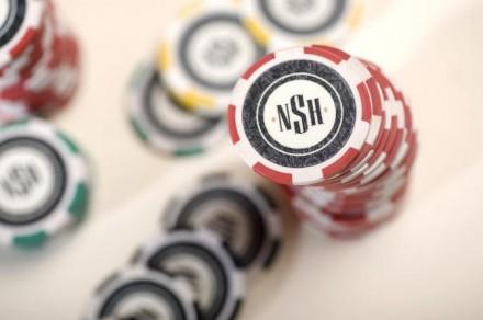 NWSH_PokerChips_Horz