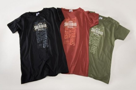 NWSH_Shirts_Horz