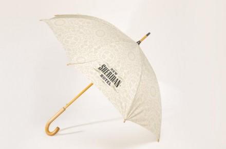 NWSH_Umbrella_Horz