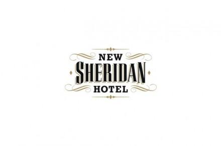newsheridan_logo