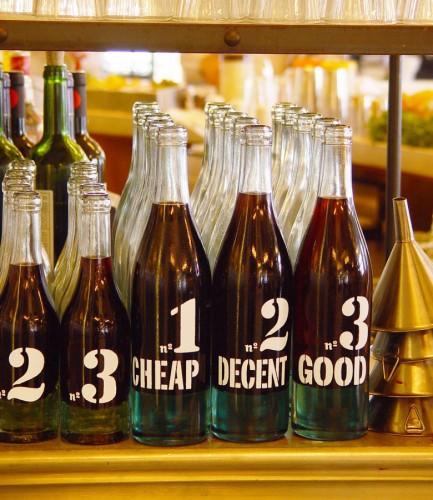 schillers_bottles