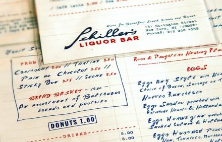 schillers_menu