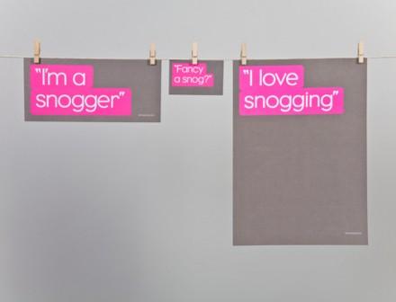 snog_large_1