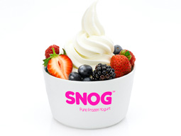 snog_sm_3