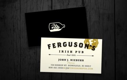 Cargo-Ferguson-3_960