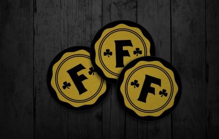 Cargo-Ferguson-Coaster_960