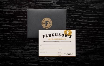 Cargo-Ferguson-GC_960