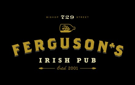 Cargo-Ferguson-Logo_960