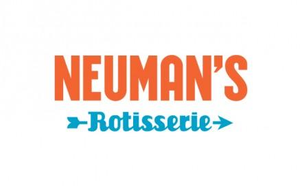 Neumans_1