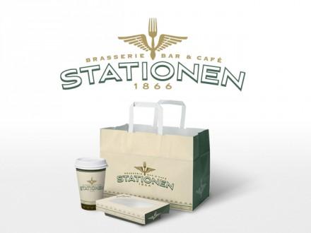 Stationen2