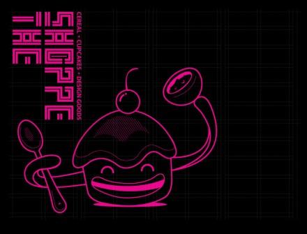 The_Shoppe_Logo_o