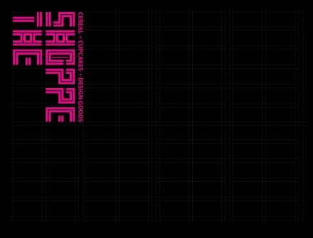 The_Shoppe_Logotype_o