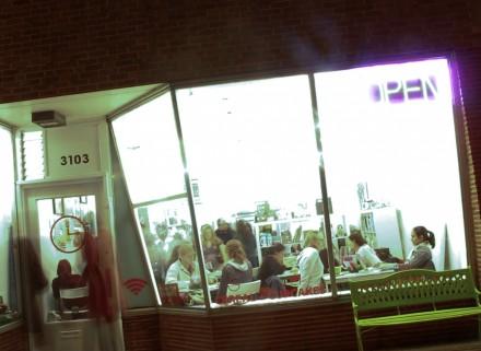 The_Shoppe_StoreFront_Night_o