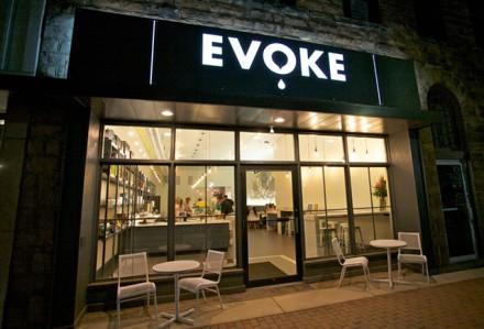 evoke_PHOTO_07