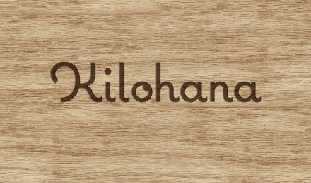 kilo_logo_wood_690