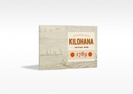 kilo_recipebook_690