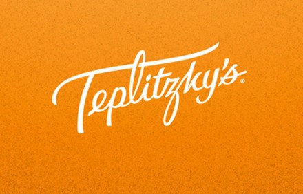 teplitzkys_logo