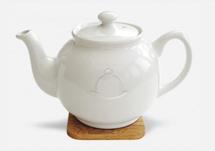 1247245170MP_08_teapot