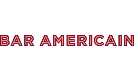 Bar_Americain_02