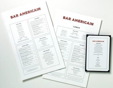 Bar_Americain_03