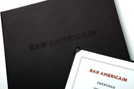 Bar_Americain_05