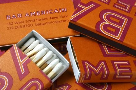 Bar_Americain_09