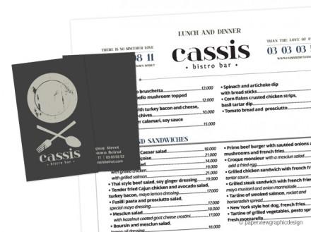 CASSIS-2