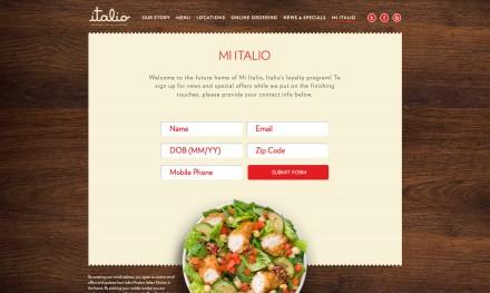italia-web-003
