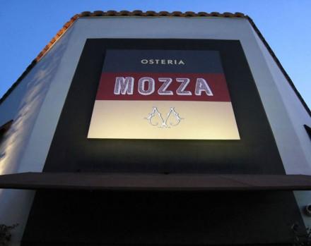 MOZZAO