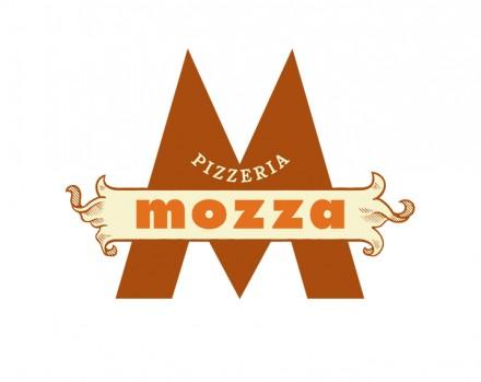 MOZZAPIZZA-LOGO