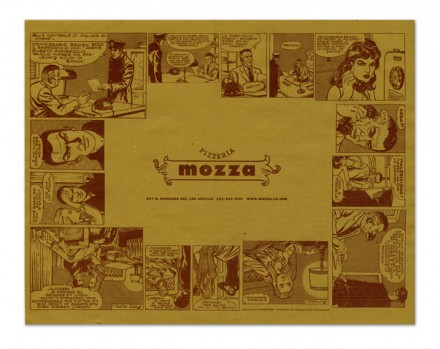 Mozza_comic