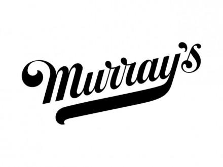 Murrays_02