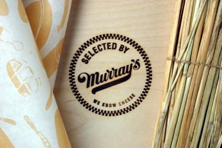Murrays_21