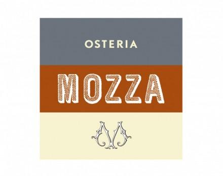 OSTERIA-LOGO-717x570