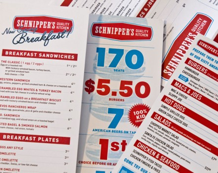 SCHNIPPERS004