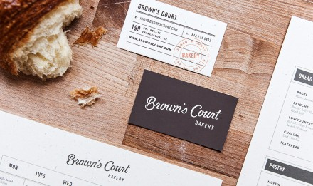 browns-court-business-cards